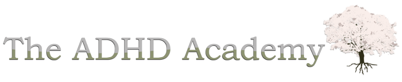 The ADHD Academy